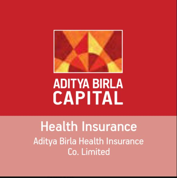 Aditya Birla Health Insurance Logo- Activ Living