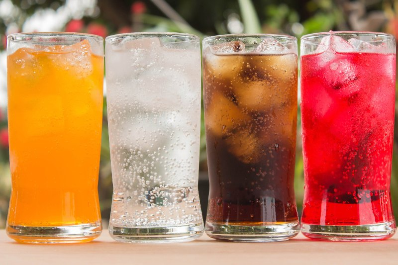 Drinks To Avoid Diabetes- Activ Living