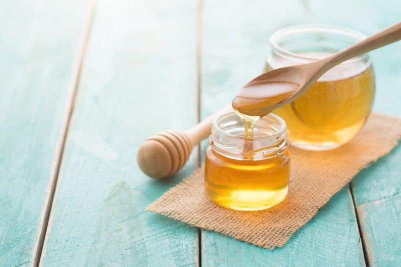 Honey- Activ Living
