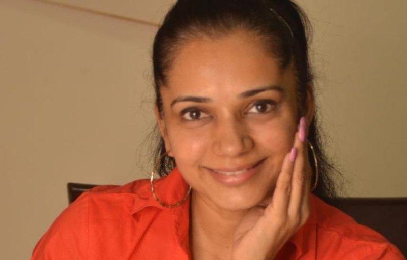 Sonali Swani- Avtiv Living