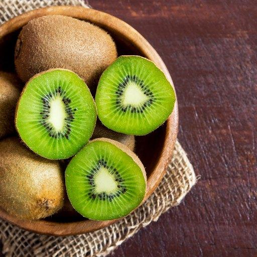 Health Benefits of Kiwi- Activ Living