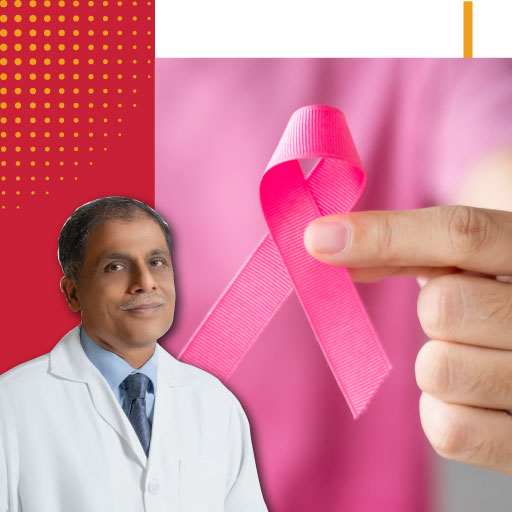 All about Breast Cancer- Activ Living
