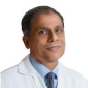 Dr. Anil K. D'cruz- Activ Living
