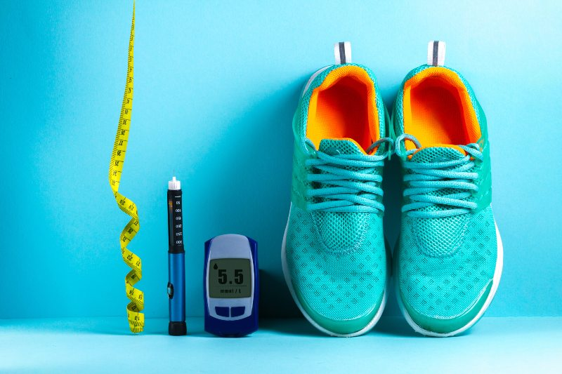 Exercise Routine- Activ Living
