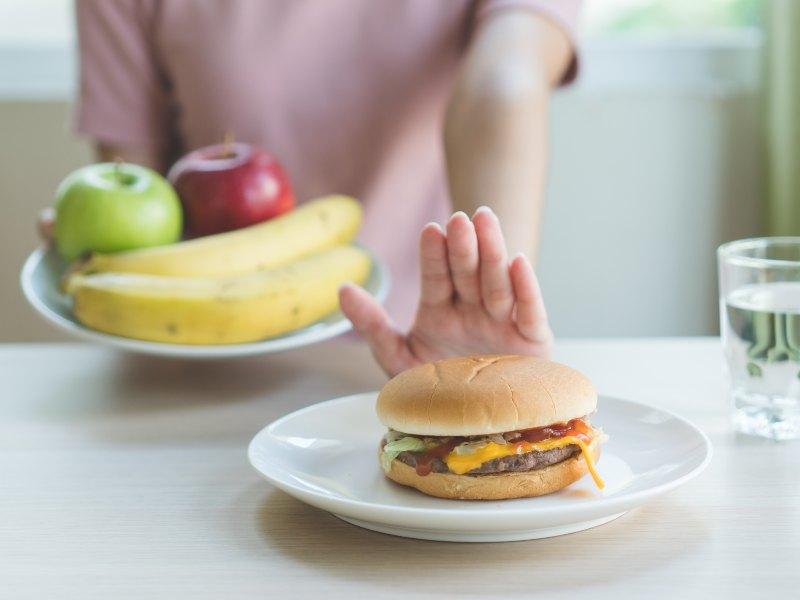 Food that diabetics should avoid- Activ Living