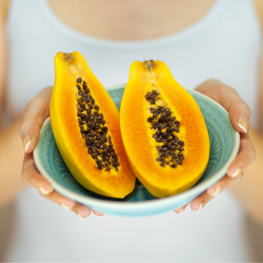 Health Benefits of Papaya- Activ Living