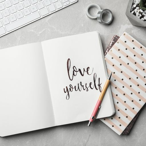 Importance of self Love- Activ Living