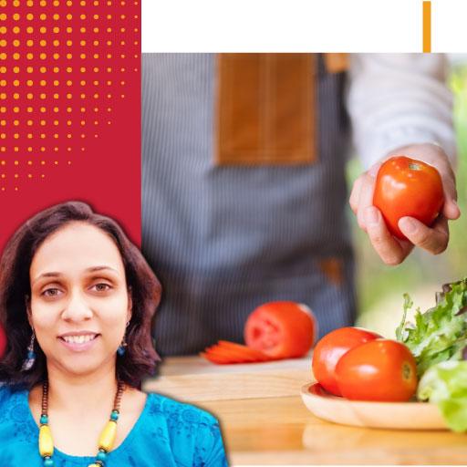 Madhura Vayal- Activ Living