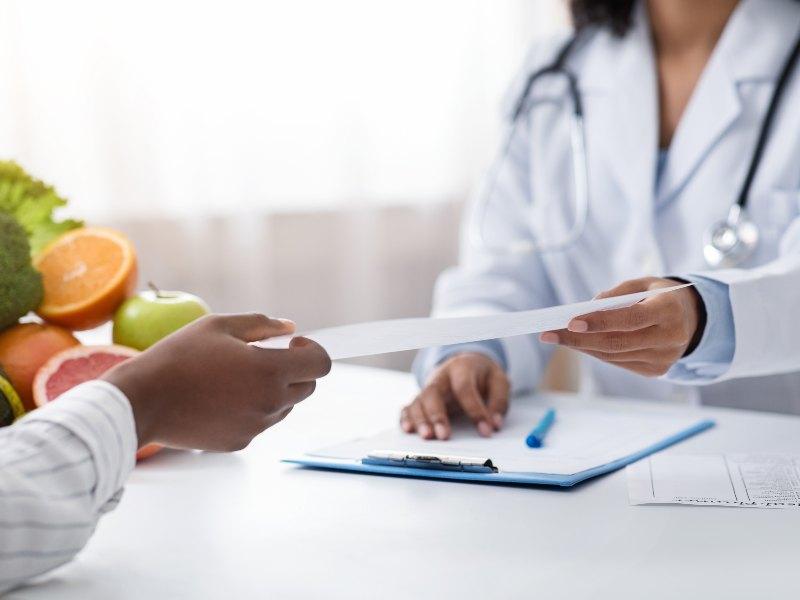 Myths abiut Cancer diet- Activ Living
