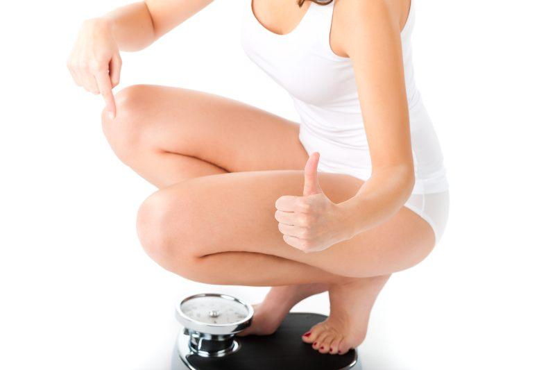 Start Exercising- Activ Living