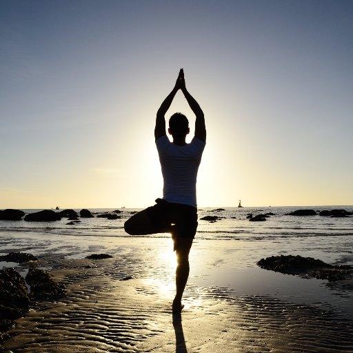 Super Brain Yoga- Activ Living