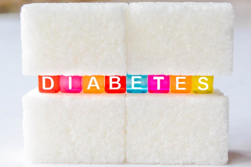 Types of Diabetes- Activ Living