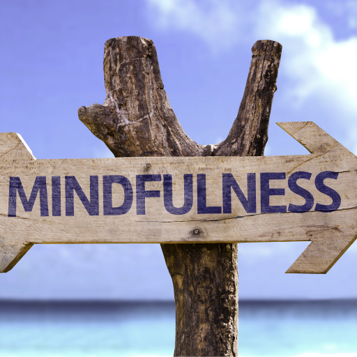 What is mindfulness- Activ Living