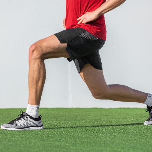 Benefits of Squats and Lunges- Activ Living