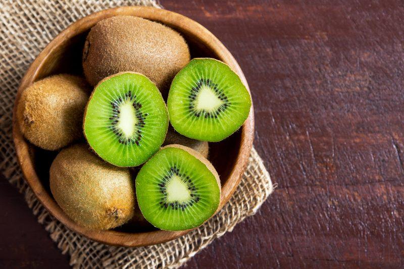Winter Fruits Kiwi - Activ Living