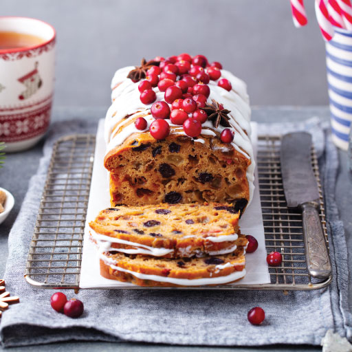 The-Best-Healthy-Cake-Recipes-For-Christmas_Blog
