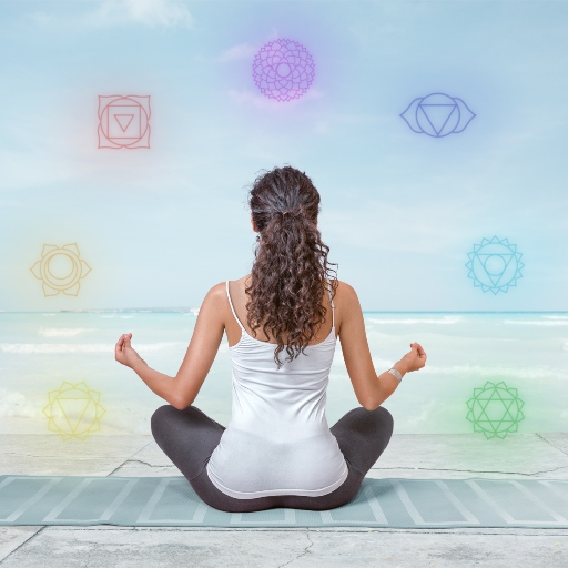 What is Chakra Meditation- Activ Living