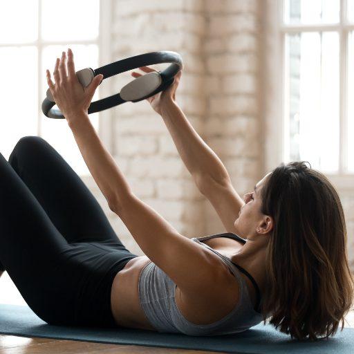 How to do pilates- Activ Living