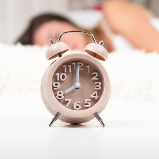 Chances Of Cancer Can Be Affected By Sleep - Activ Living