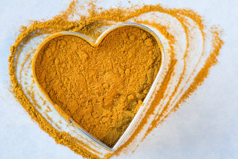 Helps Lower Heart Diseases- Activ Living