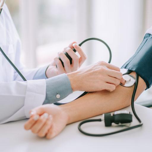 Meditation for High Blood Pressure- Activ Living