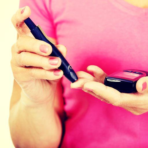How to prevent Diabetes in women- Activ Living