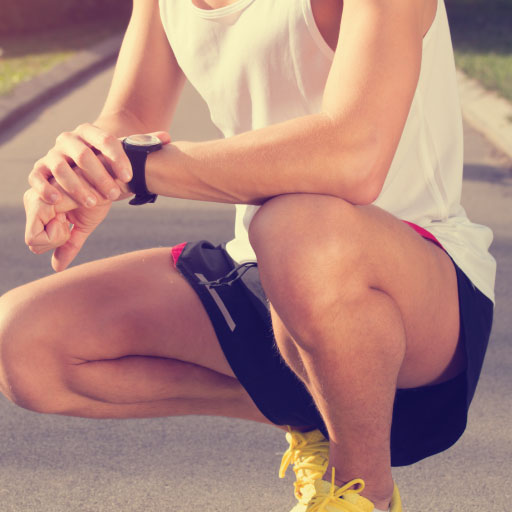 What Is The Best Time To Exercise - Activ Living