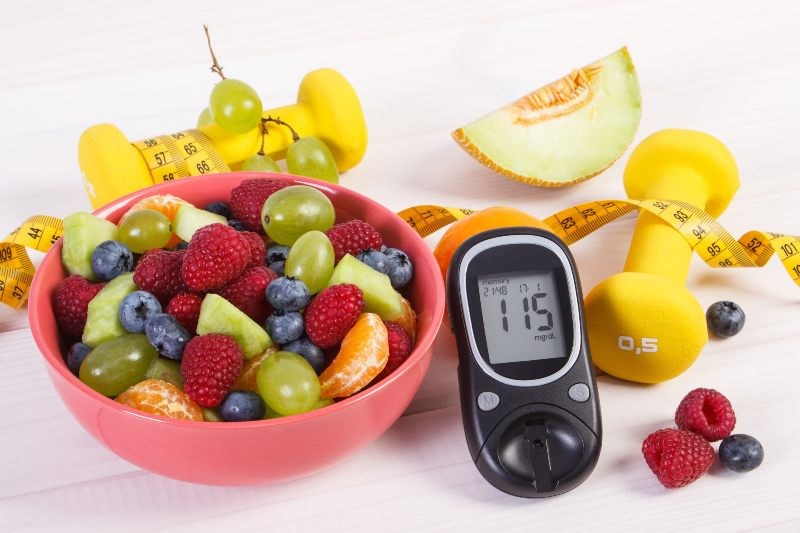 Best time to eat fruits- Activ Living
