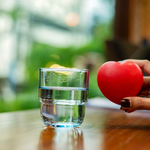 5 Benefits Of Staying Hydrated- Activ Living