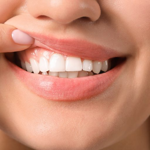 Tips for oral hygiene- Activ Living