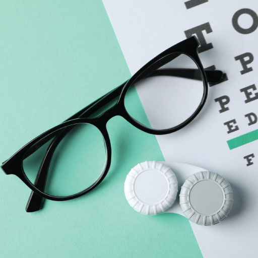 How to improve your eyesight- Activ Living