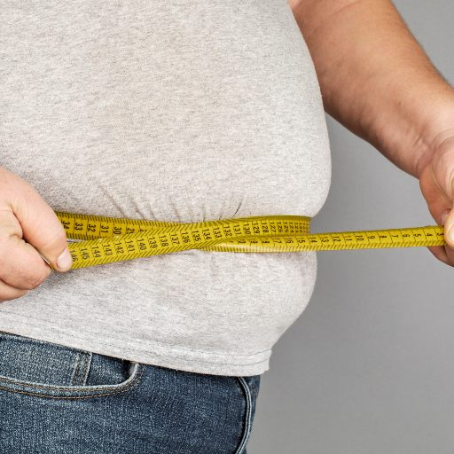 How Is Obesity Caused And How Can Its Treatment Be Managed- Activ Living