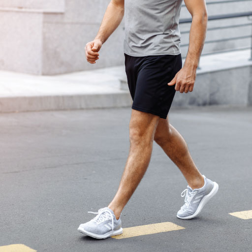 5-Types-of-Walking-Which-Will-Improve-Your-Overall-Health- Activ Living