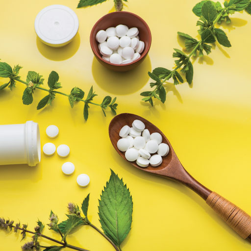 Homeopathy-Vs-Allopathy- Activ Living