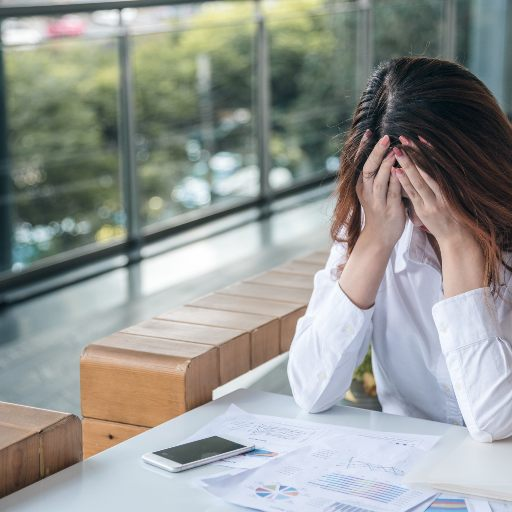 What Causes Anxiety Attacks and How to Cure it- Activ Living