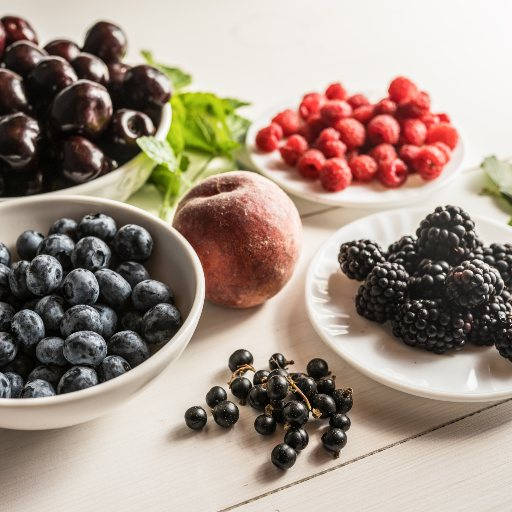 Diet For Healthy Ageing