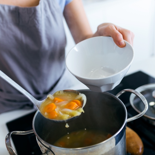 Healthy Soup Recipes_512_512