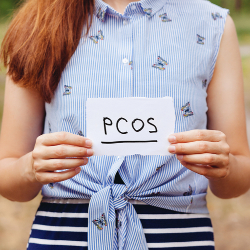 What to eat and avoid for PCOS_Activ Living